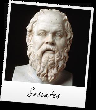 SOCRATES PROGRAM